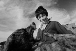 13-relacion-con-animales-(2).jpg